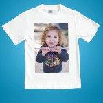 חולצה עם תמונה_