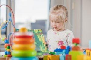 מתנות לגני ילדים – ככה בוחרים!
