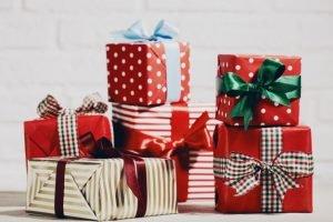 מתנות לילדים בגן – תנו להם לשמוח