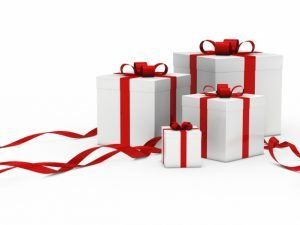 מתנות לילדים לסוף שנה – מהן המתנות?