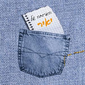 קופסת אוכל סיסטמה – ג'ינס