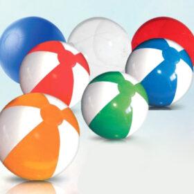 כדור ים – ללא התאמה אישית