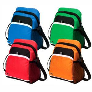 ציידנית לילדים צבעים שונים
