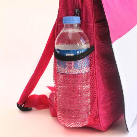 מתנה לגני ילדים תיק גב
