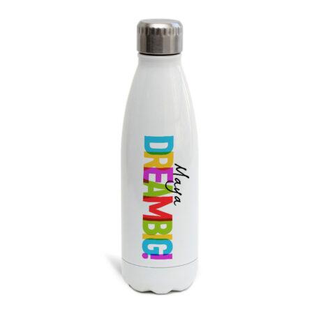 בקבוק תרמי DREAM BIG